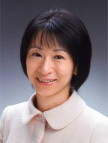 ユリヤ 増田